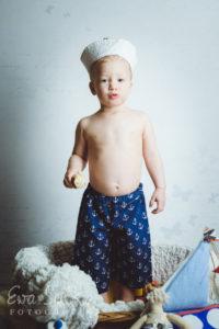 zdjęcia dzieci wrocław fotograf dziecięcy wrocław adrian8