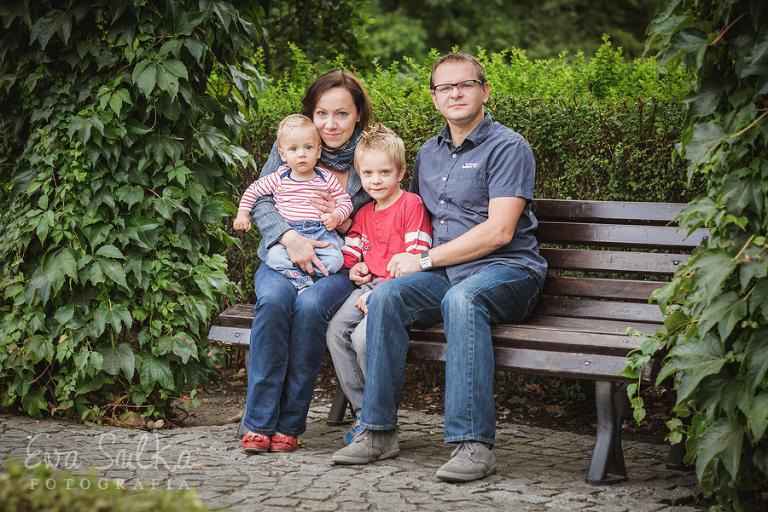 fotografia dziecięca zdjęcia dzieci Wrocław sesja dziecięca wrocław fotografia noworodkowa sesja noworodkowa 1