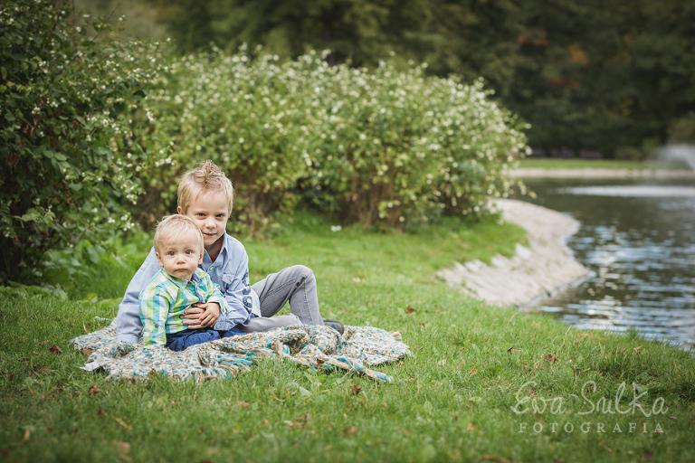 fotografia dziecięca zdjęcia dzieci Wrocław sesja dziecięca wrocław fotografia noworodkowa sesja noworodkowa 5
