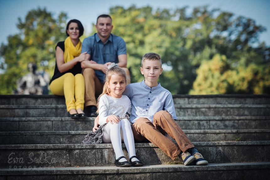 fotografia dziecięca zdjęcia dzieci Wrocław sesja dziecięca wrocław fotografia noworodkowa sesja noworodkowa 3