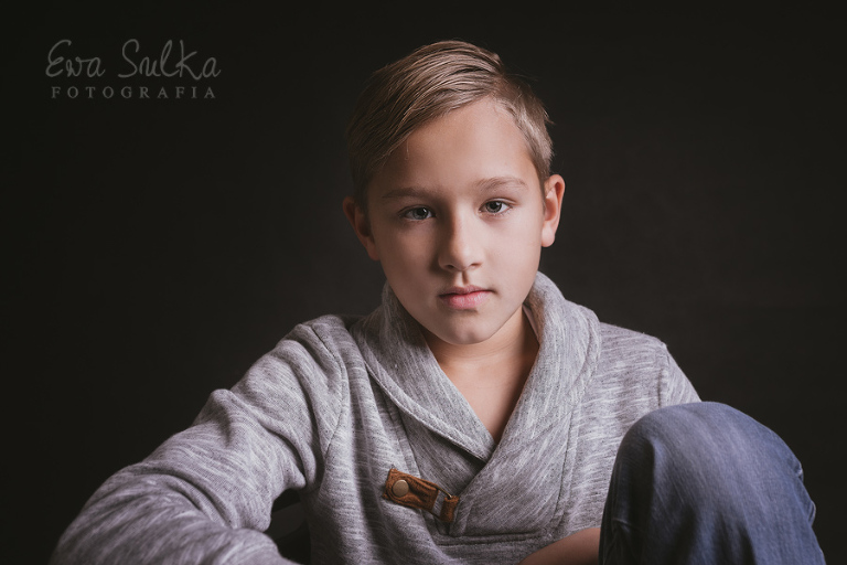 bwzdjęcia dzieci Wrocław fotografia dziecięca fotografia noworodkowa sesja noworodkowa Wrocław 4