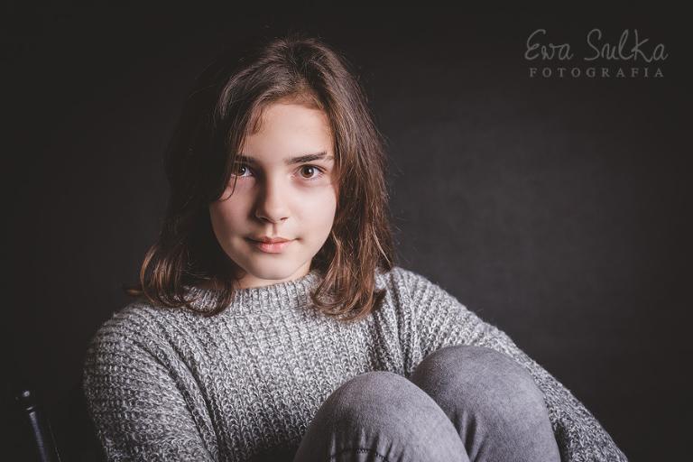 zdjęcia dzieci Wrocław fotografia dziecięca fotografia noworodkowa sesja noworodkowa Wrocław 4