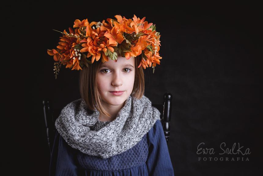zdjęcia dzieci Wrocław fotografia dziecięca fotografia noworodkowa sesja noworodkowa Wrocław 1