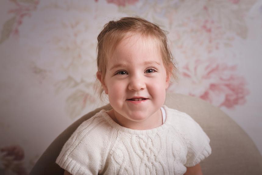 fotografia noworodkowa zdjecia dzieci sesja nowrodkowa sesja niemowlęca wrocław 2