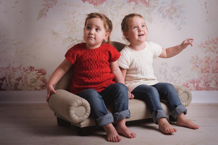 fotografia noworodkowa zdjecia dzieci sesja nowrodkowa sesja niemowlęca wrocław 3